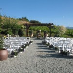 Ancient Hill Wedding_1