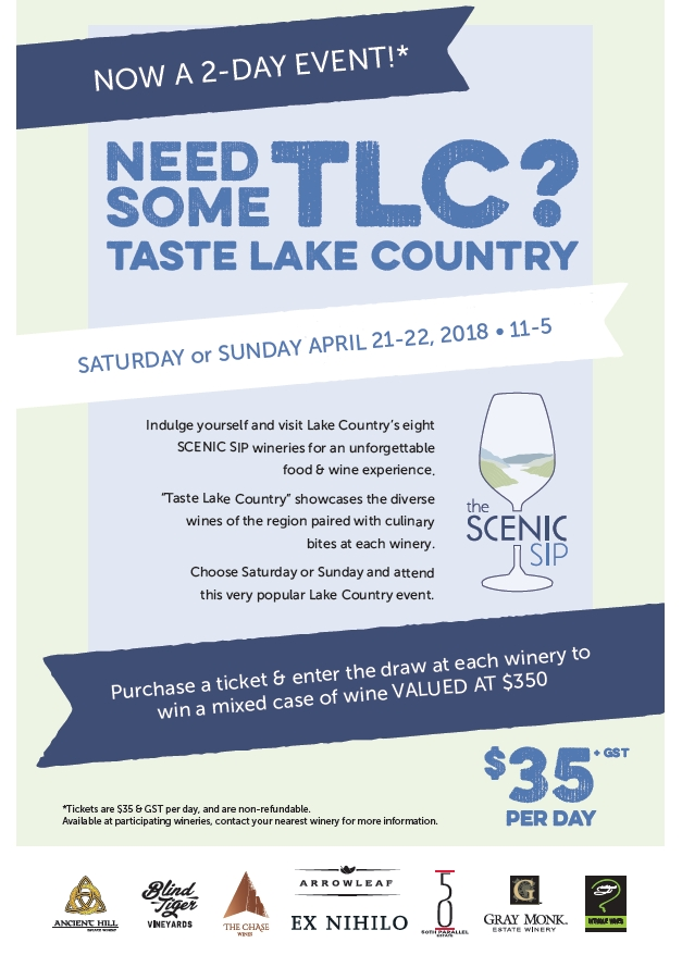 Taste Lake Country_2018