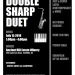 Double Sharp_16 July 2018