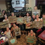Rustic Signs_event-pics-3