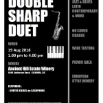 Double Sharp_19 Aug 2018
